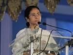 Does Amit Shah's parents have citizenship documents: Mamata Banerjee