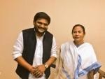 Hardik Patel meets Mamata Banerjee, calls her 'Lady Gandhi'
