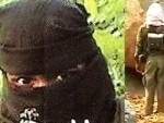 Rahul Gandhi, Mamata Banerjee condole loss of lives in Chhattisgarh Maoist attack