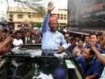 Meghalaya: Ruling NPP wins Williamnagar by-poll