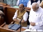 NDA has the confidence of Lok Sabha, people of India: Narendra Modi says after No Confidence Motion victory