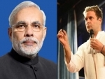 No trust vote: Prime Minister Narendra Modi hopes MPs will indulge in constructive debate