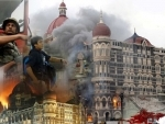 2008 Mumbai Attacks: US announces $5 million reward for information on 26/11 perpetrators