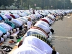 Muslim groups in Gurugram claim they were stopped from offering prayers at vacant plot