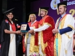 Serving in rural areas must be made mandatory for doctors: Vice President Naidu