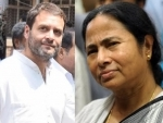 Congress seeks TMC support for RS Deputy Chairman post, says report