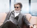 Cauvery row: Rajinikanth backs protests seeking IPL matches' ban in Chennai
