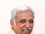 Sunil Arora takes charge as CEC today