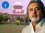 No link between my settlement offer and extradition: Vijay Mallya