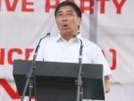 NDPP bags Nagaland Lok Sabha by poll