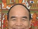 Zoramthanga will be sworn-in as Mizoram CM on Dec 15