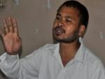 Assam peasant leader Akhil Gogoi seeks probe against several ministers, bureaucrats into coal scam