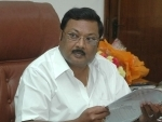 MK Alagiri in U-turn says he will accept brother Stalin as boss if DMK takes him back