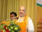 Two Odisha BJP leaders quit party, refuse to be 'treated like furniture'