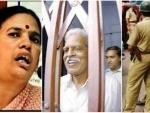 Activists arrested in multi-city raids by Pune Police, saffron critics condemn nationwide