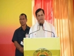 Assam government will institute award to recognize services to children