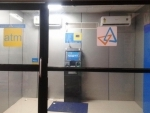 Kolkata ATM fraud: Two more Romanian nationals held from Indore