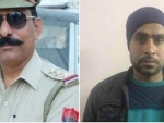 Bulandshahr violence case: Army hands over soldier to UP police