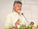 BJP ally TDP dissatisfied with Union Budget, Naidu calls party meeting