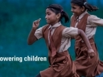 Save the Children, CRY not happy with budget for underprivileged children