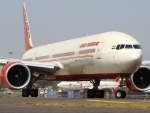 Air India flights delayed in Delhi airport due to systems failure
