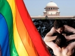 India awaits Supreme Court verdict on gay sex as judges set to rule on Section 377 today