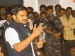 Hardik Patel takes dig at Modi's 'New India' over atrocities against Dalits