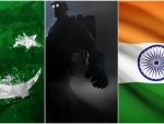 Cook of Indian diplomat in Pakistan arrested for allegedly spying for ISI