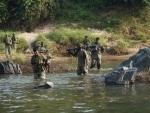 Chhattisgarh: 10 Maoists, 1 cop killed in encounter