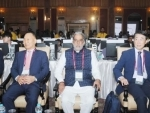Global IT Challenge for Youth with Disabilities 2018 begins