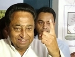 Kamal Nath sparks controversy with migrant comment