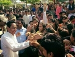 Kamal Nath is the likely Madhya Pradesh Chief Minister of Congress