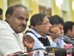 Karnataka CM Kumaraswamy will announce farmers' loan waiver soon