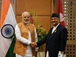 Narendra Modi concludes two-day visit to Nepal