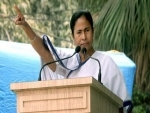 TMC hits back at Amit Shah's allegations against Mamata, demands apology