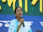 We oppose bandh by principle but support protests: Mamata Banerjee