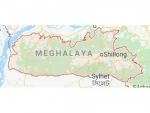 Funny, oddly voter names emerge in Meghalaya village
