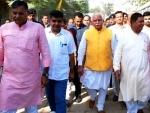 Haryana to opt for National Register of Citizens, says CM Khattar