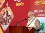 After Davos, PM Modi to hold bilateral talks with ASEAN leaders in New Delhi