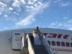 After concluding Chicago visit, VP Naidu emplanes for New Delhi