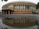 No confidence motion against government accepted in Lok Sabha