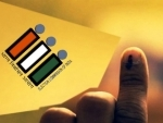 Karnataka bypolls: Voting underway in three LS, two assembly seats