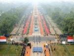 Republic Day showcases India-ASEAN bond in New Delhi