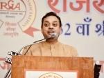 Karnataka wants Narendra Modi's idea of development: Sambit Patra