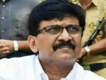Shiv Sena sounds death knell for alliance with BJP, decides to contest Assembly and LS polls alone