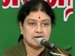 Jayalalithaa was reluctant to go to hospital, Sasikala tells inquiry panel