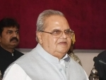 Jammu and Kashmir Assembly dissolved by Governor amid govt formation claims