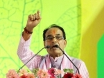 BJP won't stake claim to form MP government, says Shivraj Chouhan