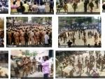 Bhopal survivors demand immediate closure of Vedanta Sterlite factory