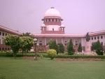CJI bench to hear Judge Loya case today